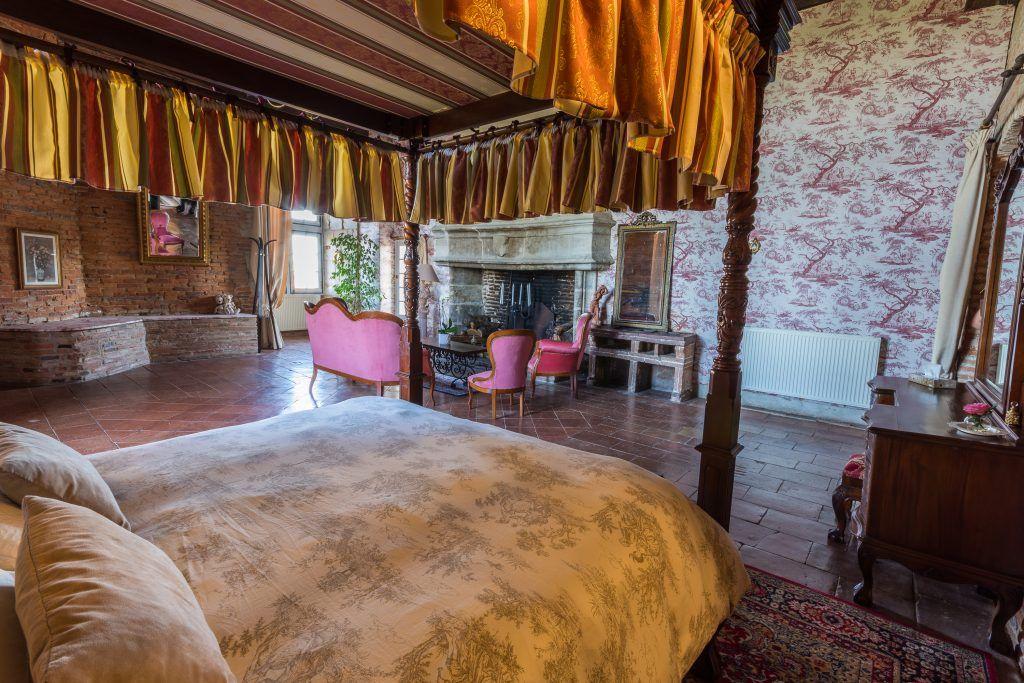 hebergement-chateau-launac-Suite-Nuptiale2