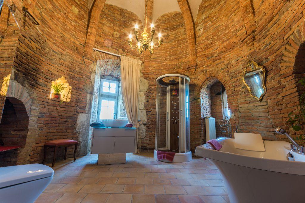 hebergement-chateau-launac-suite-royale
